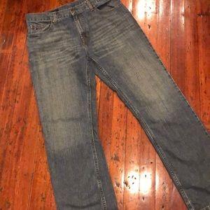 Tommy Hilfiger Jeans 33/32